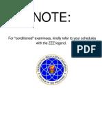 RA_ELECTRONICSENGR_DAVAO_Oct2018.pdf