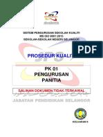 PK01_Pengurusan Pantia