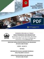 gabung KALDIK-rev-1505-UPLOAD.pdf