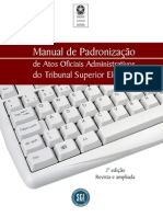 Manual Versao Web