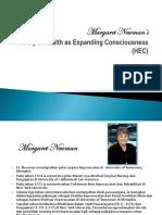 Dokumen.tips Newmans Health as Expanding Consciousness1