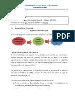 1 Modulo 3 Proceso Del Ciclo Contable