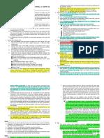01 Pardell v. Bartolome-1.pdf