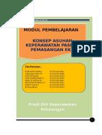 modul askep EKG.doc