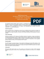 2016 CFA RC_LEVEL_II.pdf