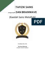 APA ITU AURA METAFIZIK.pdf