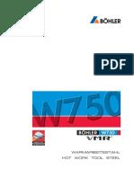 W750DE.pdf