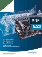 BW020DE_Werkzeugstaehle_fuer_die_Druckgiessindustrie.pdf