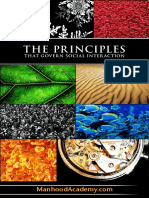 principles101.pdf