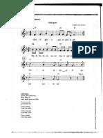Ghili ghio.pdf