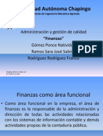 expocion_finanzas