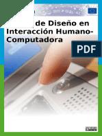 Temas-de-Diseno-en-Interaccion-Humano-Computadora-CC-BY-SA-3.0-LIBROSVIRTUAL.COM.pdf