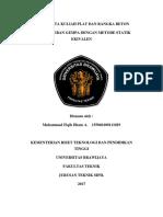 Tugas 1 PRB Muhfiq.pdf