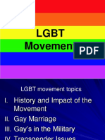 crossing the line transgender pedagogy capstone final paper