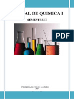 Manual de Quimica i Plan 2016 Semestre II-2018 Ing. Industrial-converted