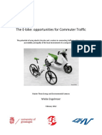 Master-thesis_ebike-for-commuter-traffic.pdf