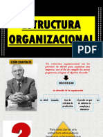 DIAPOSITIVAS GESTION