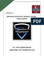 DESIGN FINAL.pdf