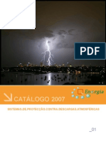 Catalogo-Proteccoes[1]