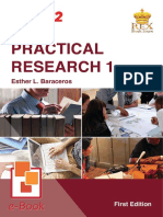 Practical-Research-1.pdf