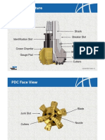 PDC Bits.pdf