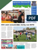 KijkOpBodegraven-wk42-17oktober-2018.pdf