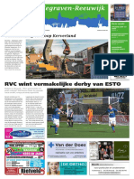 KijkOpReeuwijk-wk42-17oktober-2018.pdf