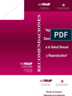 Reproductivesp