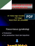 sistim rujukan GYNEKOLOGI.ppt