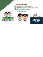 SPANDUK SELAMAT DATANG DOKCIL.docx