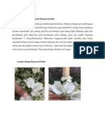 analisis bunga putih.docx