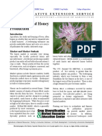 bees-beekeeping-and-honey-production.pdf
