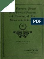 butchering-furriers-friend-tanning-hides.pdf