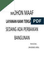 Info Layanan.docx