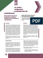 Irrigantes..pdf