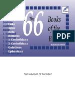 Bible 66 books.pdf