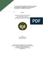 Aning Prihatiningrum_10104241013.pdf