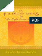 332917721-Khenchen-Thrangu-Rinpoche-The-Five-Buddha-Families-pdf.pdf