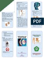 74214284-Leaflet-Hernia-Nukleus-Pulposus.docx