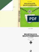Manualul bijutierului.pdf