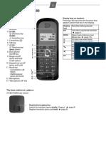 Manual utilizare GIGASET AS 180- AS 280 (EN).pdf