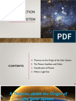 Theories-of-Origin-of-the-Solar-System.pptx