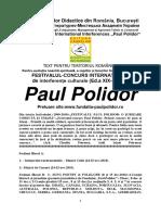 Fest.international POLIDOR-Ed.xix-2018 (1)