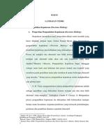 09410127_Bab_2[1].pdf
