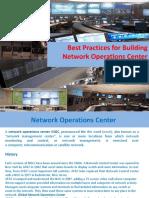 bestpracticesforbuilding-networkoperationscenter-161224160357