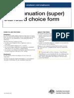 SUPER17983Superannuation Standard Choice Form-1