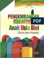 BUKU PENGEMBANGAN KREATIVITAS OK.pdf