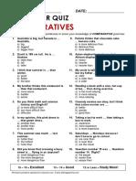 atg-quiz-comparatives1.pdf