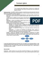 Introducao_a_Gestao.pdf