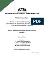 Norma tema trabajo escrito.pdf
